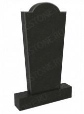 Памятник GG2139