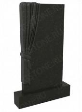 Памятник GG2379