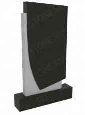 Памятник GG2130