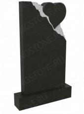 Памятник GG2291