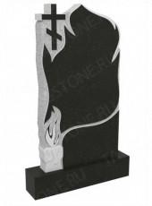 Памятник GG2449