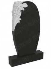 Памятник GG2542