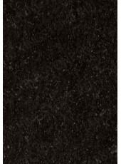 Плитка GG7005