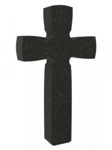 Крест GG7606