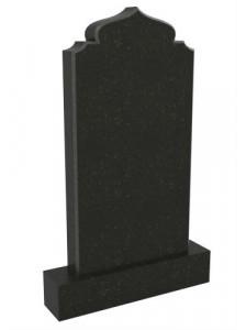 Памятник GG2080