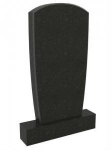 Памятник GG2122