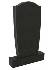 Памятник GG2140