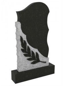 Памятник GG2383