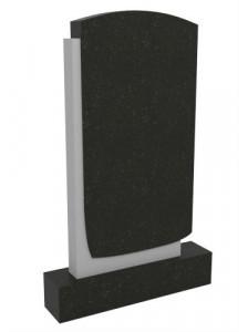 Памятник GG2115