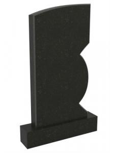 Памятник GG2134