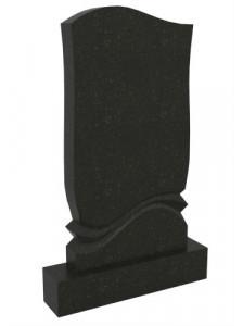 Памятник GG2179