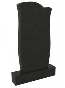 Памятник GG2180