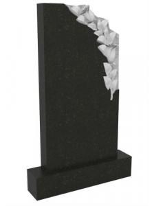Памятник GG2189