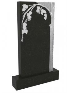 Памятник GG2194