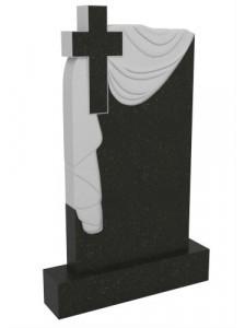 Памятник GG2210