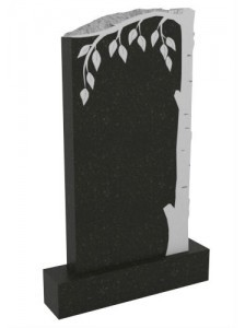 Памятник GG2227