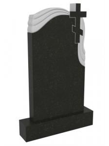 Памятник GG2230