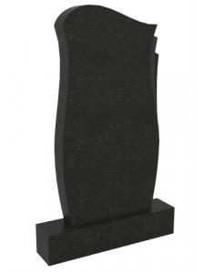 Памятник GG2240