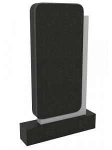 Памятник GG2288