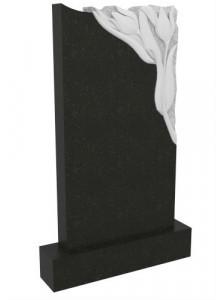 Памятник GG2366