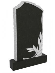 Памятник GG2413