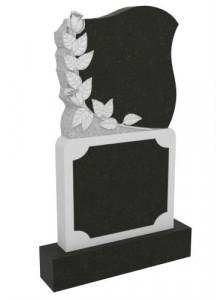 Памятник GG2428