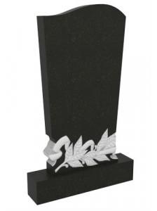Памятник GG2444