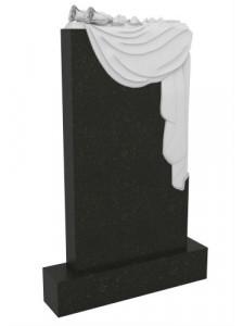 Памятник GG2595
