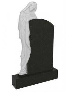 Памятник GG2665