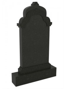 Памятник GG9008
