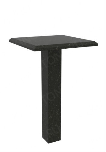 Стол на могилу GG7304