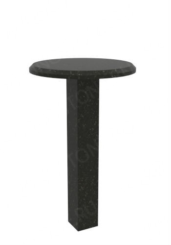 Стол на могилу GG7311