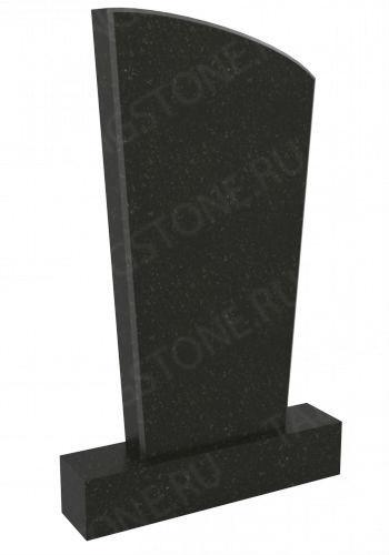 Памятник из гранита GG2113