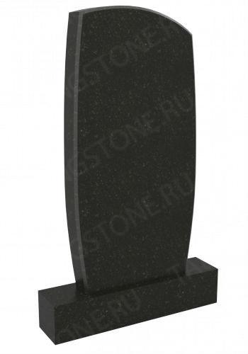 Памятник из гранита GG2119