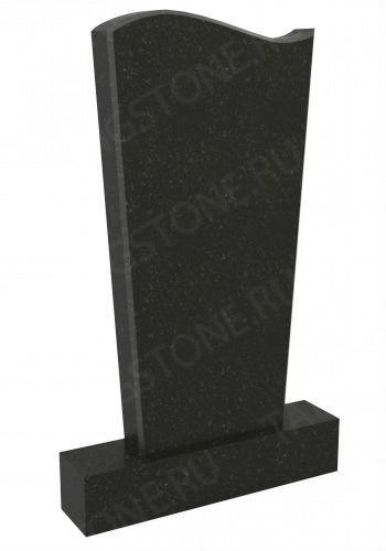 Памятник из гранита GG2121