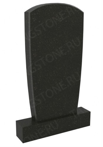 Памятник из гранита GG2122