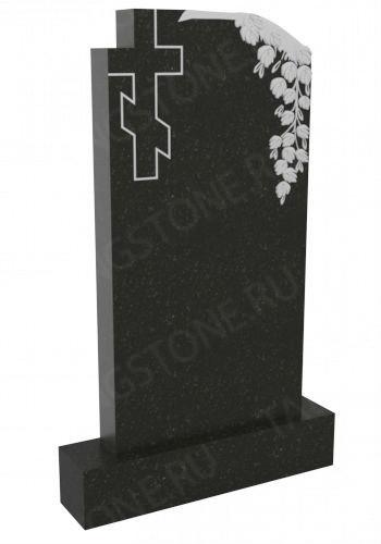 Памятник из гранита GG2127