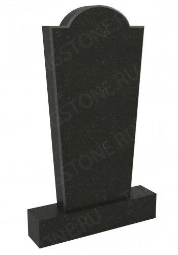 Памятник из гранита GG2139
