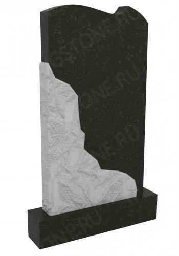 Памятник из гранита GG2252