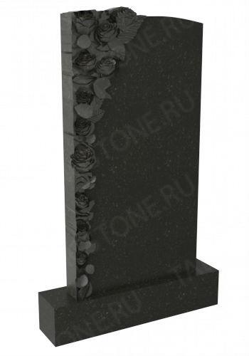 Памятник из гранита GG2267