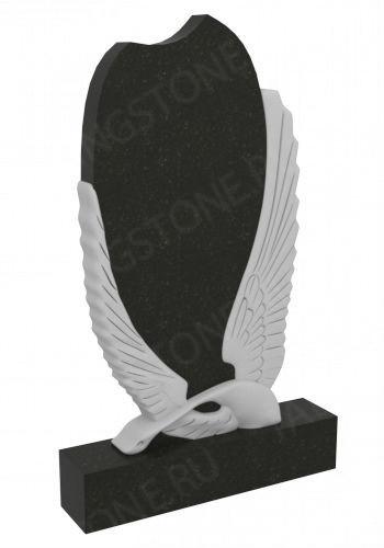 Памятник из гранита GG2308