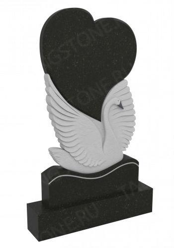 Памятник из гранита GG2374