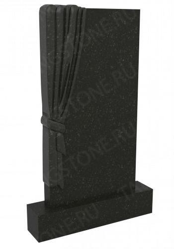 Памятник из гранита GG2379