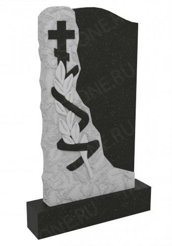 Памятник из гранита GG2382