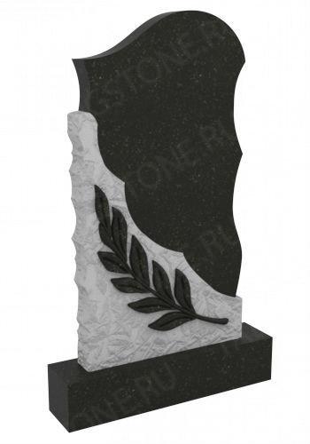 Памятник из гранита GG2383
