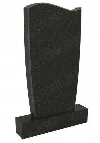 Памятник из гранита GG2154