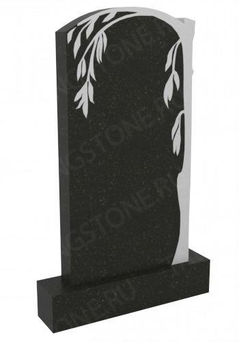 Памятник из гранита GG2184