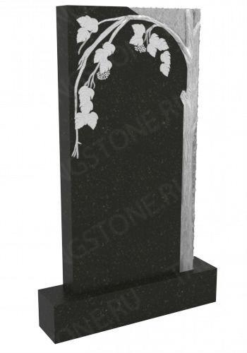 Памятник из гранита GG2194
