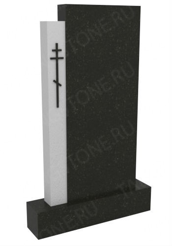 Памятник из гранита GG2205