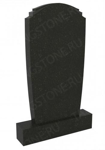 Памятник из гранита GG2208